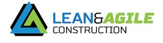 Glenside Project Management Ltd