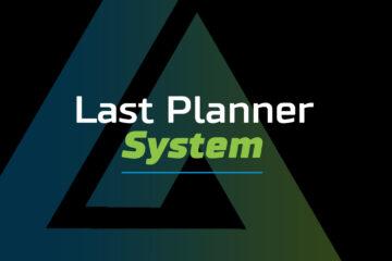 Last Planner® System